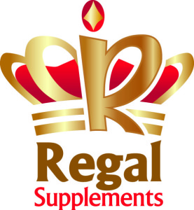 Crown Supplements Logo - Copy